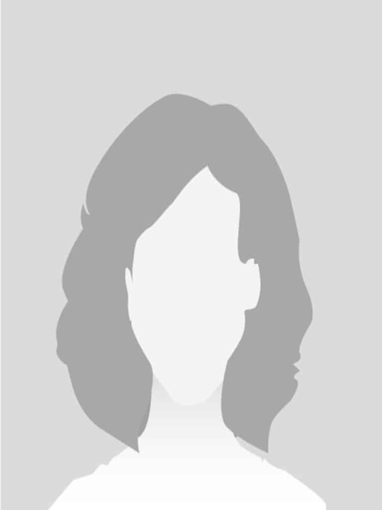 headshot-female-768x1024